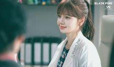 Romantic Doctor, Black Pink Dance Practice, Korean Girl Photo, Lisa Blackpink Wallpaper, Blackpink Fashion, Together Forever, K Idol, Blackpink Lisa, Blackpink Jennie