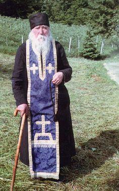 Miséricorde Divine, Mountain Man, My Sister, Super Powers, Romania, Jesus Christ, Saints, Best Friends, Sisters