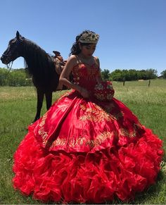 Dress mariachi A new kitchen area renovation can vastly Increase the value of your home, … Mariachi Quinceanera Dress, Mexican Quinceanera Dresses, Quince Dresses Mexican, Charro Dresses, Quince Pictures, Quinceanera Decorations, Quinceanera Ideas, Vestido Charro, Xv Dresses