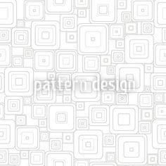 High-quality Vector Pattern Designs at patterndesigns.com - , designed by Viktoryia Yakubouskaya