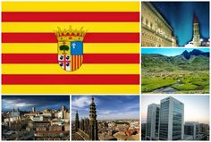 ARAGÓN EN IMÁGENES - BLOG OFICIAL: Aragón en imágenes 2014