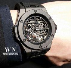 #watch#