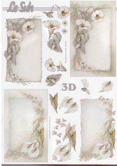 age decoupage - linda statham - Picasa Web Albums