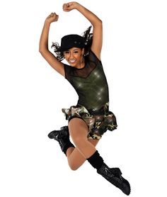 14280 - Get Up. A wish come true. Duo Costumes, Hip Hop Costumes, Dance Costumes, Dance Fashion, Hip Hop Fashion, Dance Supplies, Dance Photo Shoot, Dance Poses, Street Dance
