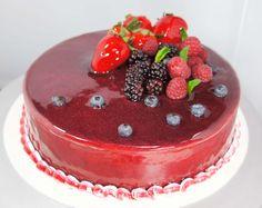 """Conmemoremos """"El día internacional de la danza"""" con un rico pastel decorado con…"""
