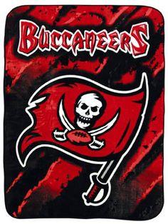 nfl Tampa Bay Buccaneers Jeremiah Warren LIMITED Jerseys