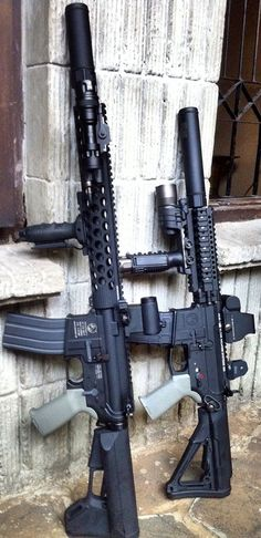 """weaponslover: """" """""""