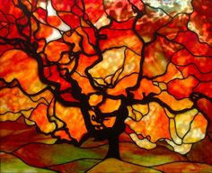 Arden Creations trees