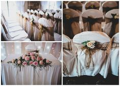 Mytton Fold Wedding - Festival Themed Wedding - Lancashire Wedding Photographer_0344