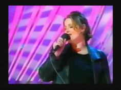 ONLY YOU CHORDS by Alison Moyet @ Ultimate-Guitar.Com
