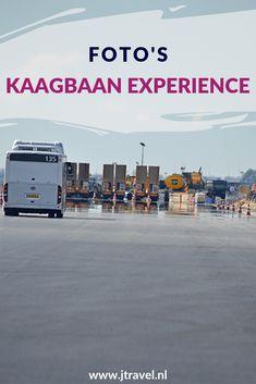 Hier zie je mijn foto's die ik tijdens de Kaagbaan Experience op zaterdag 8 april 2017 maakte. Om het leed van werkzaamheden aan deze baan voor omwonenden te verzachten is er een mogelijkheid om naar de werkzaamheden aan de Kaagbaan te komen bekijken. En dat heb ik gedaan. Mijn foto's zie je op mijn website. Kijk je mee? #kaagbaanexperience #kaagbaan #schiphol #jtravel #jtravelblog #fotos