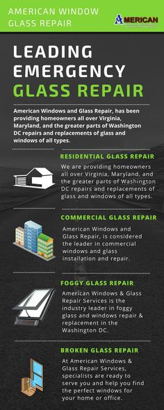 The next necessary side to place confidence in once it involves Sliding door Glass repair and installation is that the tools and resources required to induce the project done properly and expeditiously.
