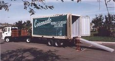 Looking for Storage Containers at San Diego? Coronado Mobile Storage offers storage containers at south & north portion for best prices. Storage Units For Rent, Storage Containers For Sale, Mobile Storage Units, Self Storage Units, Cargo Container, Chula Vista, Storage Room, Photo Galleries, This Is Us
