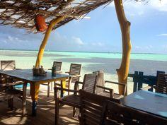 Sorobonne, Bonaire