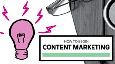 I recently had the extreme pleasure of sitting down with Marcus Sheridan  with The Sales Lion. Marcus is one of the very best content marketing  trainers in the country, and we discussed what it's like to get started  with Content Marketing. | http://www.magnificent.com/