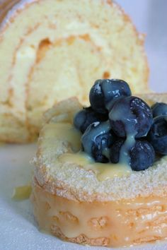 BLUEBERRY on Pinterest | Blueberry Pancakes, Blueberries and Blueberry ...