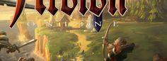 Albion Online Gold Hack