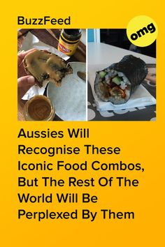 Do we actually enjoy Weetbix and butter, or are we just masochists? Recipe Icon, Aussie Food, Rest Of The World, Aussies, Butter, Butter Cheese