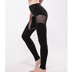 http://www.lightinthebox.com/fr/legging-couleur-pleine-croise-polyester-femme_p5242771.html?category_id=13160