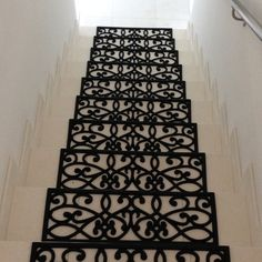 Best New Amsterdam Rubber Stair Treads Outdoor Patio 400 x 300