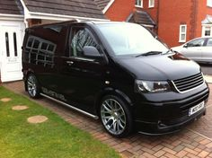 The VW Forum, The VW Forum, home to the largest UK Volkswagen community Vw Transporter Campervan, T5 Bus, Vw Transporter Sportline, Vw T5 Caravelle, Mazda, Dodge, Toyota, Car Camper, Day Van