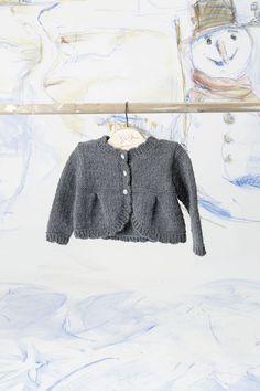 LANGYARNS FATTO A MANO 230 - OMEGA # 7 Omega Lang Co, Lang Yarns, Omega, Vest, Knitting, Pattern, Sweaters, Baby, Fashion