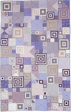 quilt design, kaff fassett, kaffe quilts, white shirts, quilt inspir