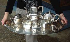 Google Image Result for http://images.oneofakindantiques.com/2317_tiffany_sterling_silver_tea_set_1.jpg