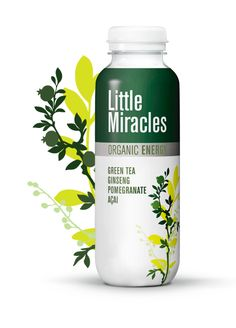 Drink Little Miracles are donating Little Miracles for #FitmalionEmpowerment 2014 ! Refreshing drinks coming your way! mmmmm