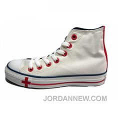 http://www.jordannew.com/converse-basketball-high-top-white-silver-shoes-discount.html CONVERSE BASKETBALL HIGH TOP WHITE SILVER SHOES DISCOUNT Only $81.79 , Free Shipping!