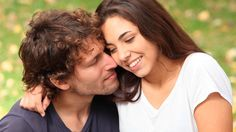 Are You Looking for Love at First Sight? http://digitalromanceinc.com/dating/are-you-looking-for-love-at-first-sight/