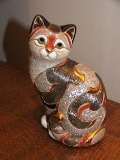 De Rosa Collections - DeRosa handcrafted ceramics