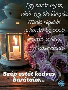 Sistar, Good Night, Cooking Recipes, Bff, Friends, Texts, Cards, Proverbs Quotes, Nighty Night
