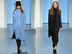 Tibi Fall 2014/ Gotta have it!!