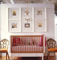 wall art wednesday :: lovely + sweet displays for your memories (chandler family photographer) | Phoenix, Scottsdale, Chandler, Gilbert Maternity, Newborn, Child, Family and Senior Photographer |Laura Winslow Photography {phoenix's modern photographer}