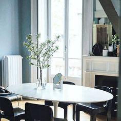 Step Inside Studiopepe's Milan studio. For more inspiring interiors from Milan, see  in bio. #vlmilanxlexus #vogueliving #lovevl #milan #lexusaustralia #studiopepe #paulbarbera #studio #tour #interior #design  by @paulbarbera @lexusaustralia