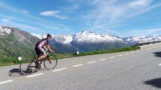 Grimsel (Oberwald) Alps, Mount Rainier, Mountains, Nature, Travel, Italia, Naturaleza, Viajes, Trips