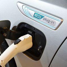 KIA Motors unveils 'K5 PHEV' with the best fuel efficiency and it is launched! - 최고의 연비 효율을 갖춘 'K5 플러그인 하이브리드'가 출시되었습니다 - #bestefficiency #ecofriendly #design #open #launching  #carinstagram #car #K5 #K5PHEV #Optima #KIA