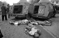 ALL Romanian Revolution, Civil Society, Vietnam Veterans, Bucharest, Cold War, Capital City, Marines, Air Force, Fighter Jets