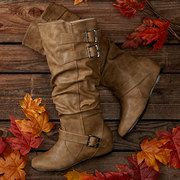 Take a look at the Journee Collection & More event on #zulily today!