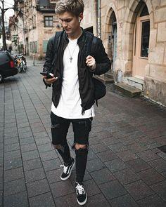 ee15418aea59d 4 Achieving Tricks  Vintage Urban Fashion Black urban fashion kids children.Urban  Fashion Summer