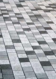 red paving - Google 검색