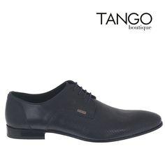Δετό παπούτσι Boss Κωδικός Προϊόντος: c4972 Χρώμα Μπλε Εξωτερική Επένδυση Δέρμα Εσωτερική Φόδρα Δέρμα Πατάκι Δερμάτινο Σόλα Δερμάτινη  Μάθετε την τιμή & τα διαθέσιμα νούμερα πατώντας εδώ -> http://www.tangoboutique.gr/.../prosf.../theto-papoutsi-boss  Δωρεάν αποστολή - αλλαγή & Αντικαταβολή!! Τηλ. παραγγελίες 2161005000