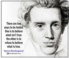 Afraid of looking like a fool for just being you? Here are 35 of the best fool quotes to encourage you to embrace your uniqueness. Foolish Love Quotes, Men Quotes, Qoutes, Learning Quotes, Just Be You, Lesson Quotes, Encouragement Quotes, The Fool, Einstein