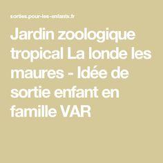 69 Best Jardin Zoologique Images Animals Beautiful Exotic Birds