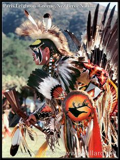 TOP 50 QUESTIONS ABOUT AMERICAN INDIAN TRIBES Frequently Asked Questions Native Americans