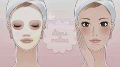 Tratamento natural vai acabar com acne, espinhas, manchas e cicatrizes