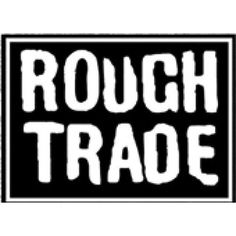 The 20 Best Record Labels for Indie Music: Rough Trade