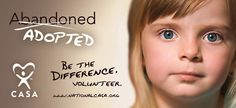 court appointed special advocates - Google Search
