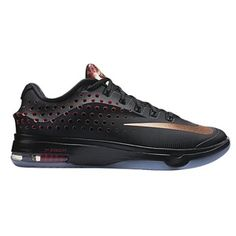 15d60d55fa57 37 Best Sneakers images